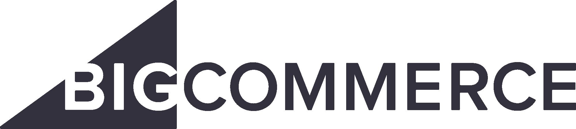 Bigcommerce E-commerce Software Solution